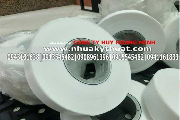 Màng phim teflon siêu mỏng | Nhựa teflon PTFE| Màng teflon 0,08 _ 0.2mm | Băng keo Teflon PTFE |HHM