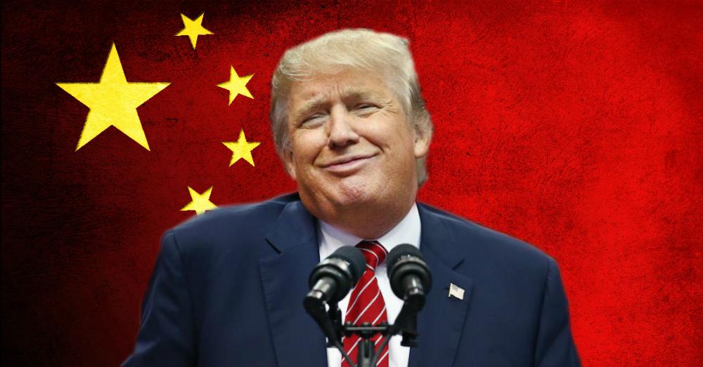 Giới đầu tư đã bắt đầu hết hào hứng với chính sách của Donald Trump?